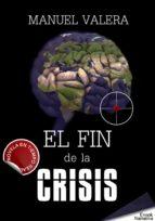 El fin de la crisis (ebook)