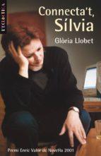 Connecta't Sílvia (ebook)