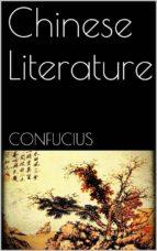 Chinese Literature (ebook)