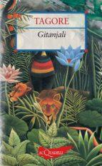 Gitanjali (ebook)