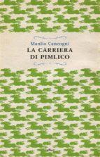 La carriera di Pimlico (ebook)