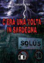 C'era una volta in Sardegna (ebook)