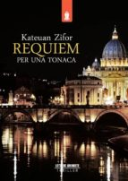 Requiem per una tonaca (ebook)