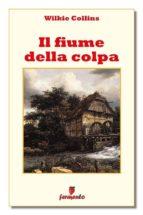 Il fiume della colpa (ebook)