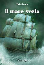 Il mare svela (ebook)