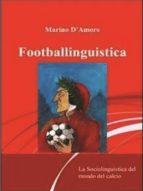 Footballinguistica (ebook)
