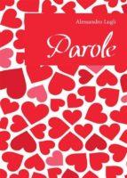 Parole (ebook)