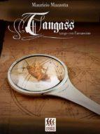 Tangass. Tango con l'assassino (ebook)