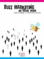 Buzz marketing nei social media (ebook)