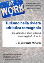 Turismo nella riviera adriatica romagnola (ebook)