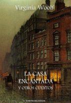 La casa encantada y otros cuentos (ebook)