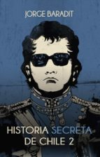 Historia secreta de Chile II (ebook)
