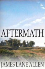 Aftermath (ebook)