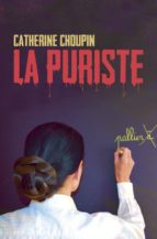 La Puriste (ebook)