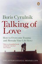 Talking of Love (ebook)