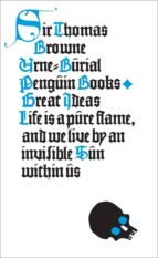 Urne-Burial (ebook)