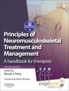 Principles of Neuromusculoskeletal Treatment and Management (ebook)