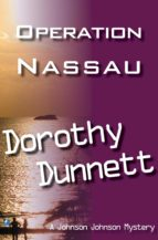 Operation Nassau (ebook)