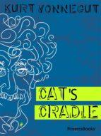 Cat's Cradle (ebook)
