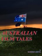 Australian Film Tales (ebook)