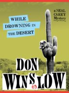 While Drowning in the Desert (ebook)