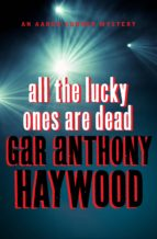 All the Lucky Ones Are Dead (ebook)