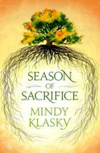 Season of Sacrifice (ebook)