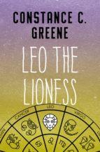Leo the Lioness (ebook)