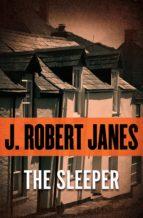 The Sleeper (ebook)