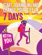 Start Journaling And Change Your Life In 7 Days (ebook)