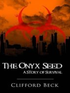 The Onyx Seed (ebook)