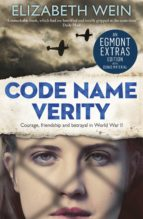 Code Name Verity (ebook)