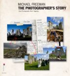 The Photographer's Story (ebook)