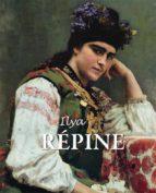 Ilya Répine (ebook)