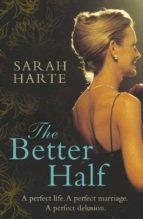 The Better Half (ebook)