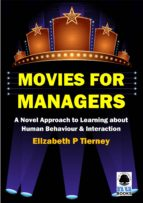 Movies for Managers (ebook)