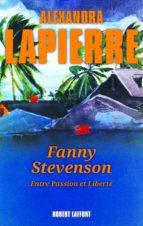 Fanny Stevenson (ebook)