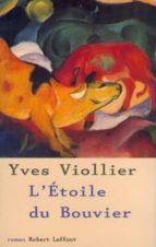 L'Étoile du bouvier (ebook)