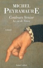 Couleurs Venise (ebook)
