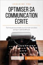 Comment être clair dans sa communication écrite ? (ebook)