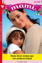 Mami 1830 - Familienroman (ebook)