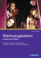 Werkzeugkasten kreatives Spiel (ebook)