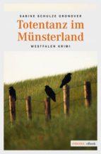 Totentanz im Münsterland (ebook)