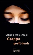 Grappa greift durch (ebook)