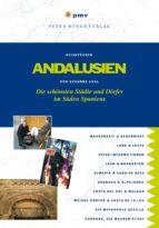 Andalusien (ebook)