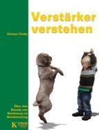 Verstärker verstehen (ebook)