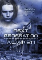 Next Generation - Awaken (ebook)