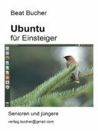 Ubuntu für Einsteiger (ebook)