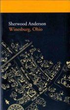 Winesburg, Ohio - Espanol (ebook)