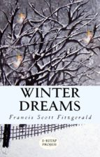Winter Dreams (ebook)